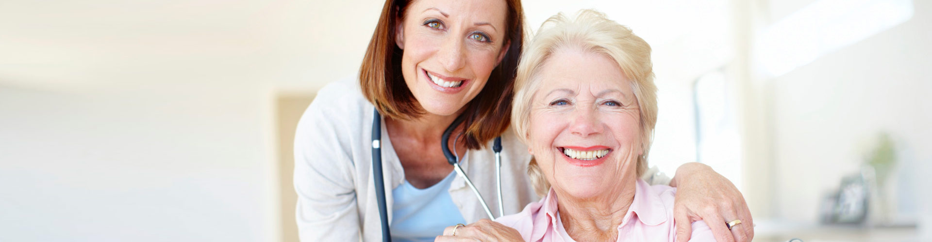 Private Pay Home Care Services | Westchester & Fairfield